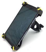 Imagen de Soporte de celular universal, para bicicleta, en caja