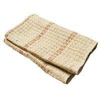 Imagen de Trapo de piso de algodón