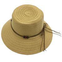 Imagen de Sombrero para dama, 3 colores