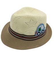 Imagen de Sombrero infantil, varios colores