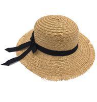 Imagen de Sombrero para dama, varios colores