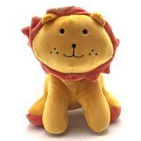 Imagen de Peluche león