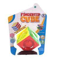 Imagen de Cubo mágico, en blister