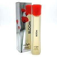 """Imagen de Perfume 100ml """"In Style"""" BLOOM"""